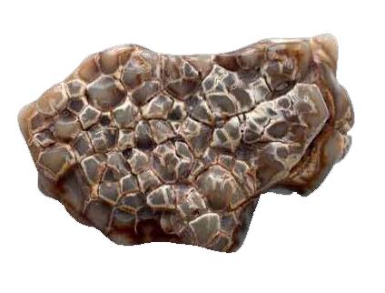Хлебный опал