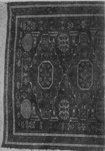 Пиралов А.С. Краткий очерк кустарных промыслов Кавказа; рис. 18