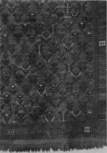 Пиралов А.С. Краткий очерк кустарных промыслов Кавказа; рис. 27
