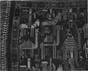 Пиралов А.С. Краткий очерк кустарных промыслов Кавказа; рис. 28