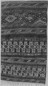 Пиралов А.С. Краткий очерк кустарных промыслов Кавказа; рис. 32