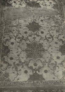 Бухара. Медресе Абдул-Азис-хана. 1651-1652 гг.