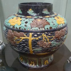 Китайское искусство. Историческое введение