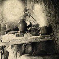 Ремесла и кустарные промыслы таджиков