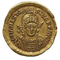 Византийская торговля