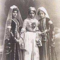 Религиозные верования черкесов (адыгов)