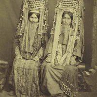 Религиозные верования туркмен
