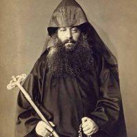 Религиозные верования армян